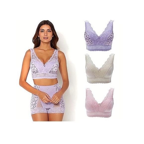 b727a4b0592 Rhonda Shear Intimates   Sleepwear